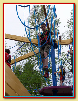 outdoor-adventure-high-ropes-course-at-daytona-fun-park-1.jpg