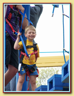 outdoor-adventure-high-ropes-course-at-daytona-fun-park-4.jpg