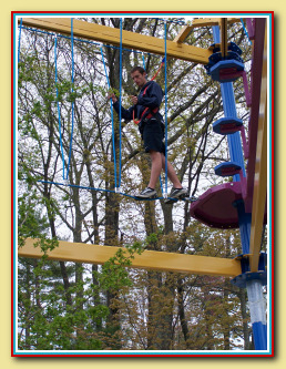 outdoor-adventure-high-ropes-course-at-daytona-fun-park-5.jpg